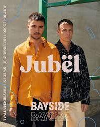 JUBEL / PROXIMA  bilety