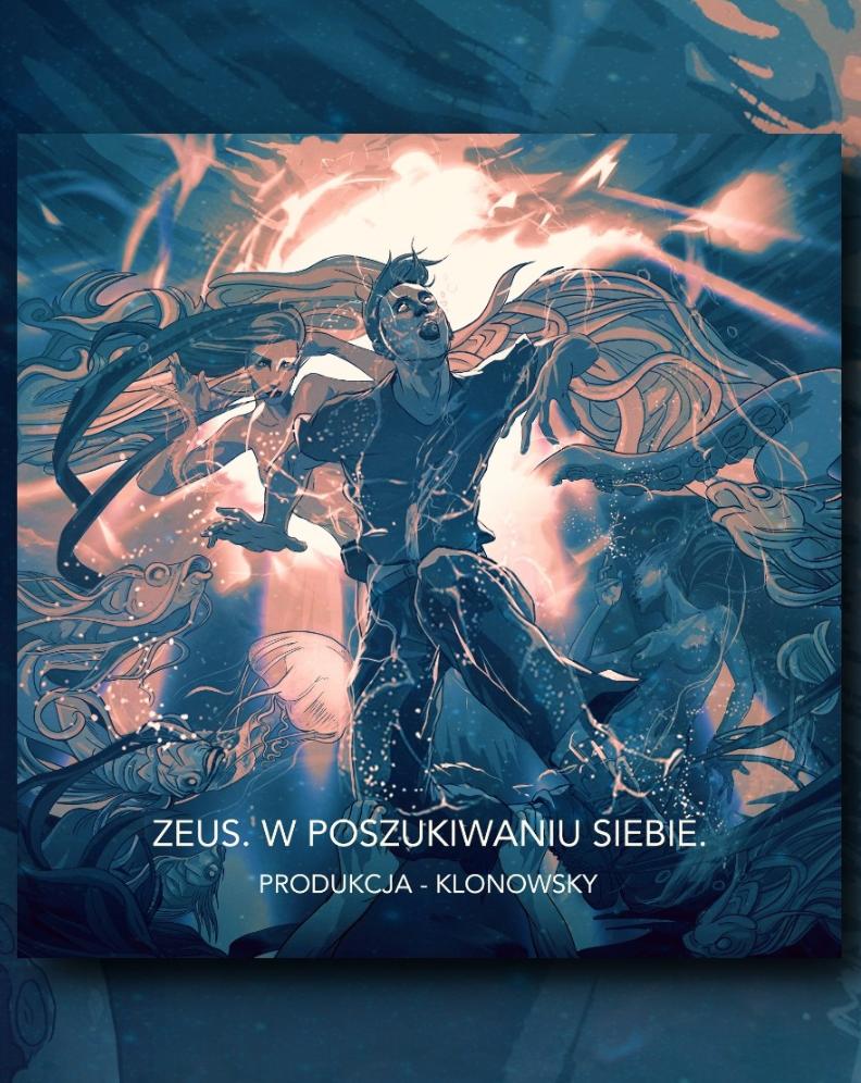 Zeus - Premierowy koncert - Poznań  Zeus bilety